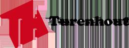 turenhout